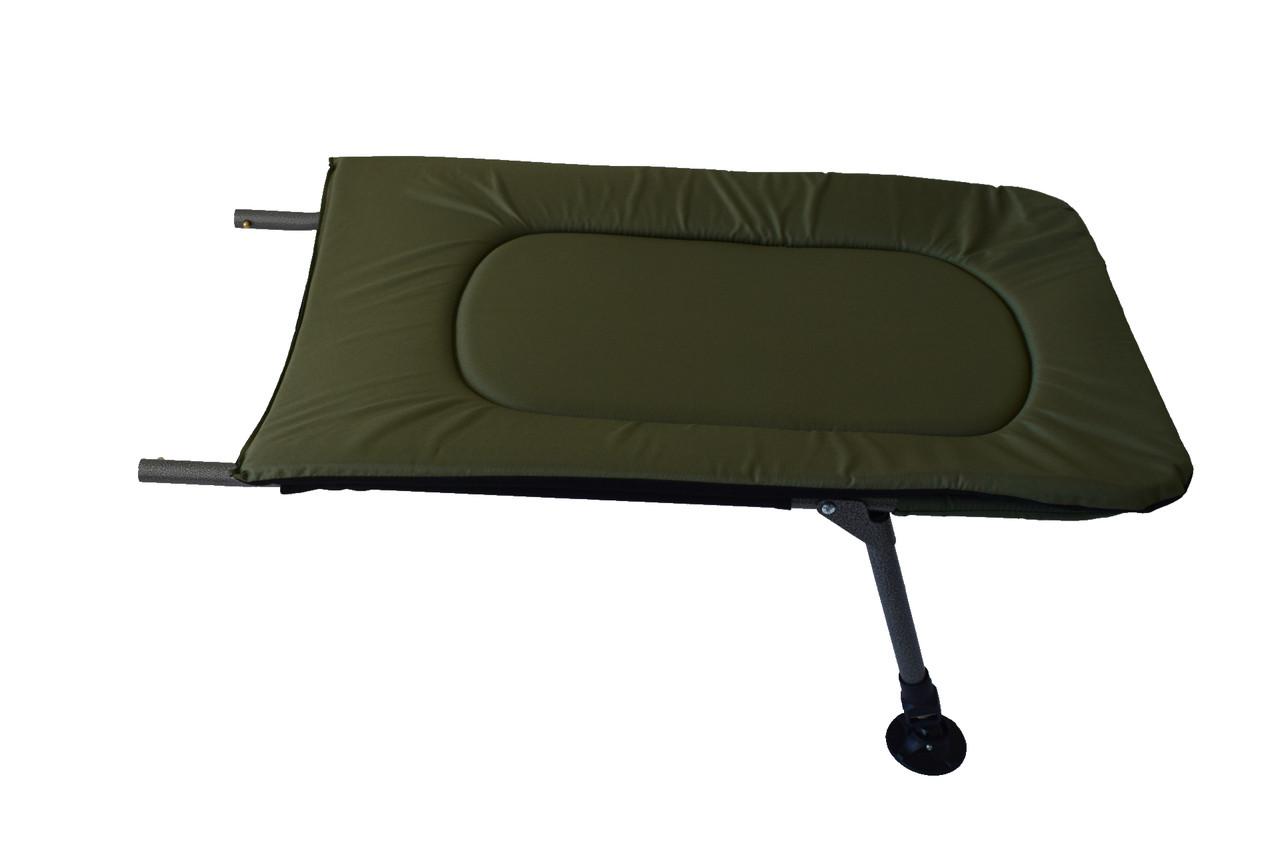 Підніжка для крісла Vario GR-2422