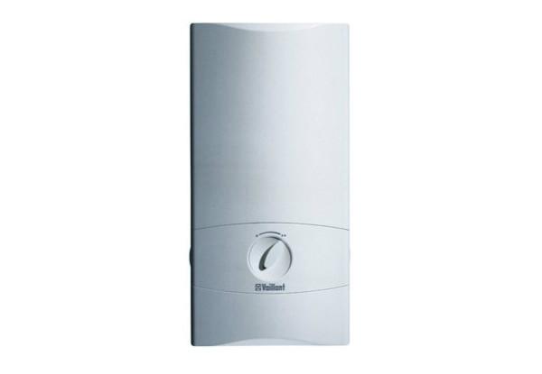 Проточный водонагреватель Vaillant VED E 27/8 B INT II