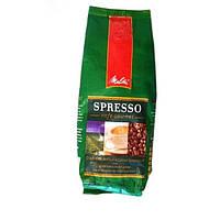 Бразильский кофе «Melitta», фото 1