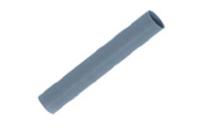 Труба ПВХ диаметр 20 мм
