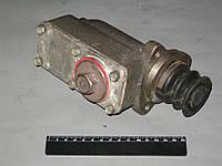 ГТЦ   старого образца   ГАЗ - 53,  ГАЗ - 2401 ДК