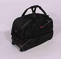 Дорожная сумка Xinshenda 1298-3