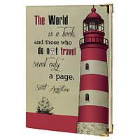 Дневник Мир это книга