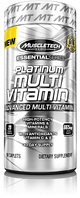 Muscletech®	MT Essential Multi Vitamin, 90 caps Витамины