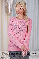 Женская свитер Деми , фото 1