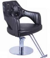 Кресло парикмахерское 18240