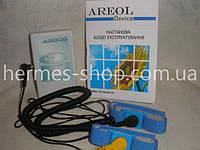 Аппарат антипаразитарный Areol (Ареол)