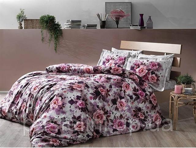 TAC Digital  Octavia Mor полуторное постельное белье