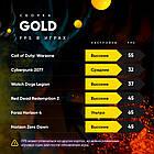 GOLD (i5 4440 / GTX 1060 6GB / 8GB DDR3 / HDD 1000GB / SSD 240GB), фото 2