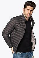 Куртка весняна чоловіча Авекс 50194, новинка