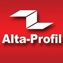 Водості системи Альта-Профіль Україна