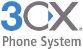 Программная IP-АТС 3CX Phone System