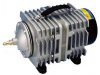 Двигатель аквариумный Resun ACO-018
