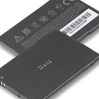 Аккумулятор для HTC Legend, HTC Wildfire, батарея BA S420