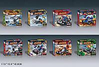 "Конструктор DARGO ""Super Heroes"" SH218-948"