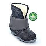 Зимняя обувь для детей DEMAR MACK, фото 2