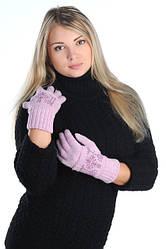 Как выбрать женские зимние перчатки?