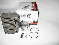 Циліндр з поршнем GWP-40, Forte, минибайк, дитячий квадроцикл, для мотопомп Sadko 1E40F-6
