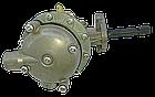 Насос топливный Б-10 ЗИЛ 130-1106010.Бензонсос Б-10 ЗИЛ, фото 2