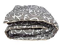 Одеяло силиконовое двуспальное 180x210