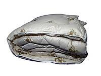 Одеяло микрофибра холлофайбер полуторное 150x210