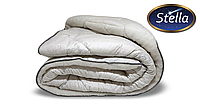 Одеяло с открытым мехом | микрофибра | Полутороспальное 150x210, фото 1