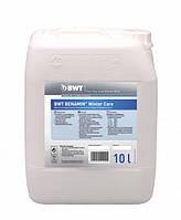 Средство для консервации на зиму бассейна BWT BENAMIN Winter-Care (10 л)