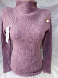 Осінь-Зима жіночий Одяг опт