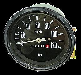 Спидометр ЗИЛ-130  СП201А-3802010. Спідометр ЗИЛ-130