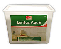 Влагостойкий Клей для обоев CASCO LENTUS AQUA (Каско Лентус Аква) 5л