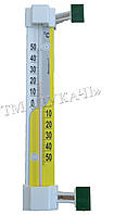 Термометр вікно зовнішній Т/0-8