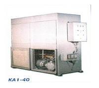 Промышленный кондиционер КА1-40