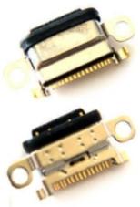 Разъем зарядки xiaomi mi9, mi note 10, mi note 10 lite, mi cc9 pro (usb type-c)