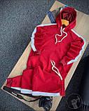 Спортивний костюм., фото 4