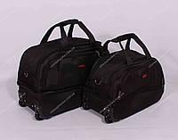 Дорожная сумка Xinshenda 1298-1
