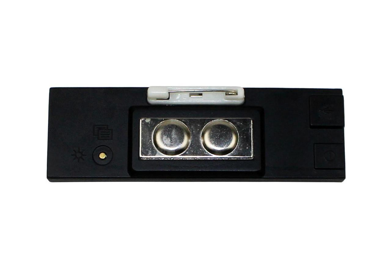 Светодиодный бейдж для реклами LED Display , фото 3