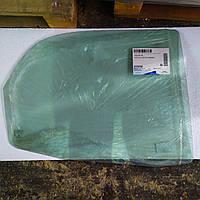 Стекло задней левой двери для Suzuki (Сузуки) SX4 (06-)