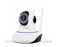 IP камера видеонаблюдения Q5 IPC-V380-Q5Y