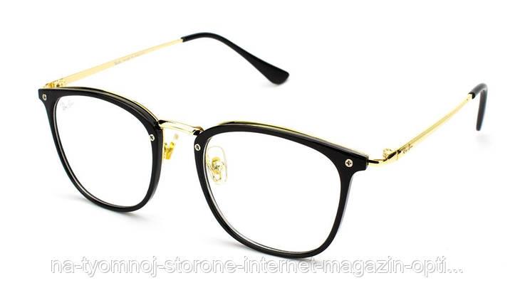 Имиджевые очки Новая линия 58660-7-1, фото 2