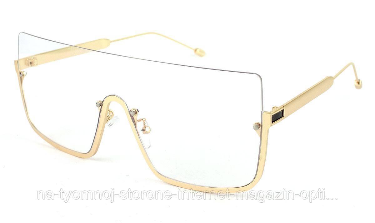 Имиджевые очки Jane JA1632-C01