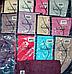 Трусы хлопок , (арт. 7028-р) цвета в ассортименте, фото 2