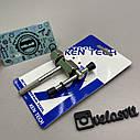 Инструмент для выжимки цепи, фото 2