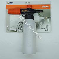 Пенник для моек STIHL RE 90 RE 170/ Пінника для мийки високого тиску Штіль РЕ/ПЕ