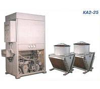 Промышленный кондиционер КА2-25