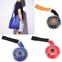 Складная сумка Shopping bag сумка-шопер