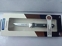 Нож кухонный Tramontina Century 24002/003 для овощей