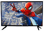 "ХИТ! 4K телевизоры LG SmartTV 42"" Slim ,LED, IPTV, Android 9, T2, WIFI, USB КОРЕЯ, фото 2"