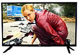 "ХИТ! 4K телевизоры LG SmartTV 42"" Slim ,LED, IPTV, Android 9, T2, WIFI, USB КОРЕЯ, фото 3"