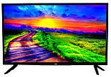 "ХИТ! 4K телевизоры LG SmartTV 42"" Slim ,LED, IPTV, Android 9, T2, WIFI, USB КОРЕЯ, фото 5"