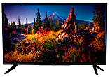 "ХИТ! 4K телевизоры LG SmartTV 42"" Slim ,LED, IPTV, Android 9, T2, WIFI, USB КОРЕЯ, фото 6"